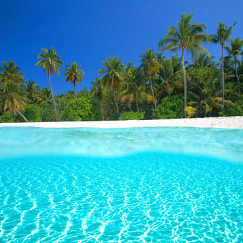 Las maravillas del Caribe: Punta Cana, Riviera Maya y Cuba