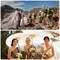 "Foto: <a href=""http://www.caprichia.com/"" target=""_blank"">Caprichia</a>"