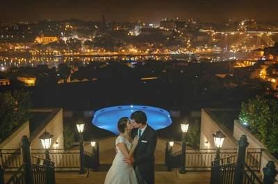 8 coisas incríveis que só sente quem está apaixonado!