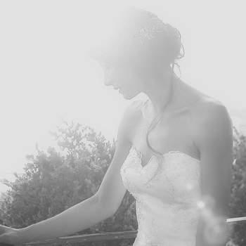 <img height='0' width='0' alt='' src='https://www.zankyou.it/f/chiara-natale-photography-26963' /> Clicca sulla foto per contattare senza impegno il fotografo</a>