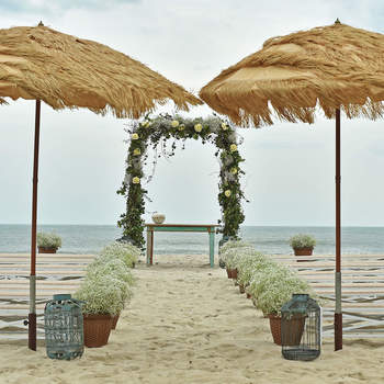 Balneário Praia Eventos. Credits: divulgação