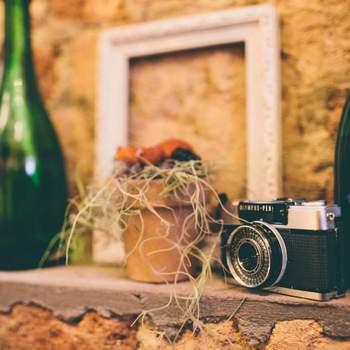 "Foto: <a href=""https://www.zankyou.com.br/f/ana-hoffmann-760"">Ana Hoffmann</a>"