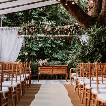 O Conde Restaurante | Foto: Aproximar Fotografia