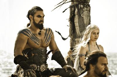 8 pontos de vista sobre 8 casamentos de Game of Thrones