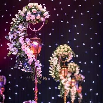 """Espaço especiais para celebrar o seu casamento: <a href=""""https://www.zankyou.pt/f/petit-palais-502889/card/visit-web"""">Petit Palais</a> - Lisboa"""