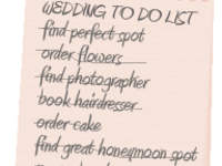 7 Tips from a Chicago Wedding Planner