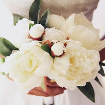 Transforme o seu casamento numa verdadeira sensação com My Wedlock Planning