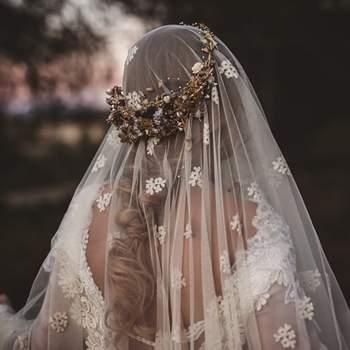 La unike novias