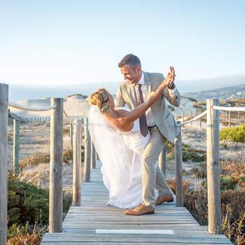 Créditos: Portugal Wedding Photographer