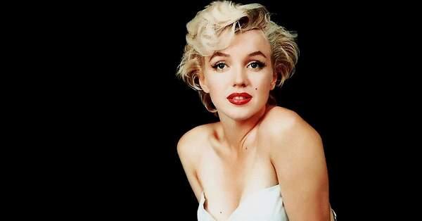 Le 15 Frasi Più Illuminanti Di Marilyn Monroe Che Devi