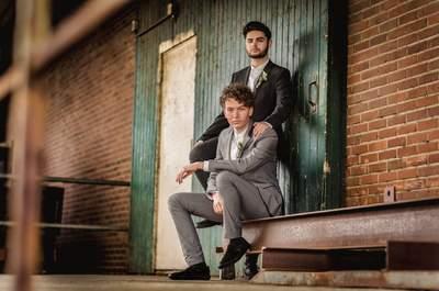 Credits: Weddingplanner Together - Jorik Algra Fotografie