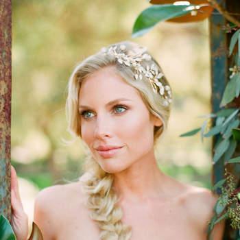 Carmen Santorelli Photography