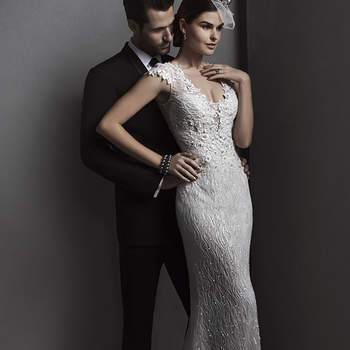 "<a href=""http://www.sotteroandmidgley.com/dress.aspx?style=5ST034"" target=""_blank"">Sottero and Midgley Spring 2015</a>"