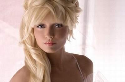 Wie verlängere ich meine Haare für die perfekte Brautfrisur? 5 Tipps zur Haarverlängerung!