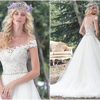 "<a href=""http://www.maggiesottero.com/maggie-sottero/montgomery/9492"" target=""_blank"">Maggie Sottero Spring 2016</a>"
