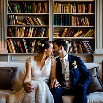 Foto: David Hallwas Hochzeitsfotografie