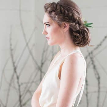 Katie Jane Photography