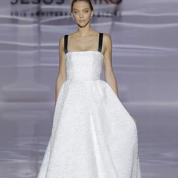 Jesús Peiró. Credits_ Barcelona Bridal Fashion Week(5)