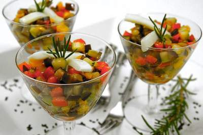Os 10 melhores buffets de casamento com finger food no Rio de Janeiro: segue em alta para 2015!