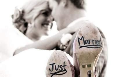 Le mariage : ça change quoi dans le couple ?