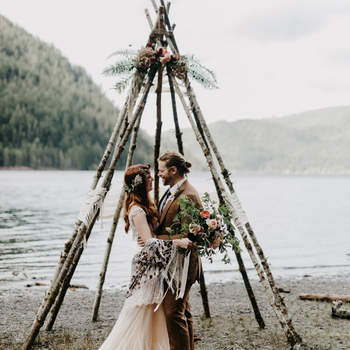 Credits: Phil Chester Photography