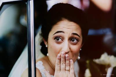A verdade que ninguém nunca te contou sobre o casamento dos seus sonhos: noivo terapia!