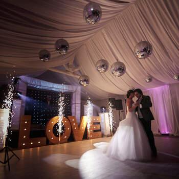 """El enfoque de <a href=""""https://www.zankyou.com.co/f/cindy-gonzalez-wedding-planner-44493"""" target=""""_blank"""">Cindy González Wedding &amp; Event Planner</a> es que te dediques a disfrutar, a vivir tu momento. Para eso existen las wedding planners."""