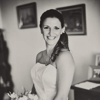 Casamento de Patrícia & Miguel. Fotografia: Foto de Sonho