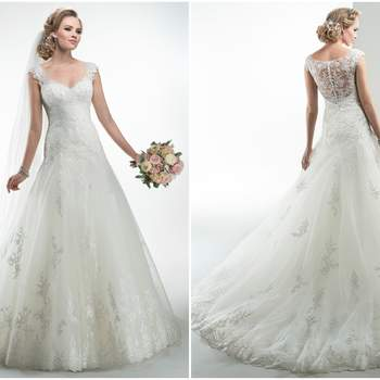 "<a href=""http://www.maggiesottero.com/dress.aspx?style=4MW012"" target=""_blank"">Maggie Sottero</a>"