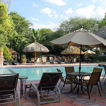Foto: Hotel Atotonilco El Viejo