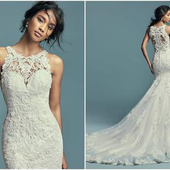 """<a href=""""https://www.maggiesottero.com/maggie-sottero/kendall/11488"""" target=""""_blank"""">Maggie Sottero</a>"""
