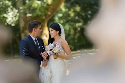 Como convencer o seu noivo a contratar um wedding planner