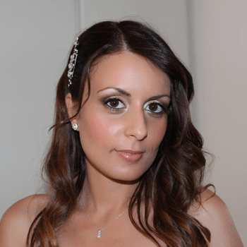 <img height='0' width='0' alt='' src='https://www.zankyou.it/f/rossella-make-up-artist-55533' /> Clicca sulla foto per maggiori informazioni su Rossella Make Up Artist</a>