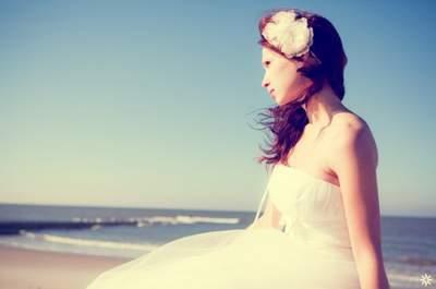 #MartesDeBodas: Todo sobre el estilo de una novia soñadora