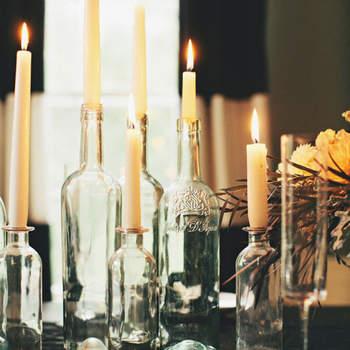 Rebecca Hansen Weddings