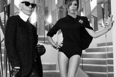 5 conseils de Victoria Beckham pour être une invitée top lookée