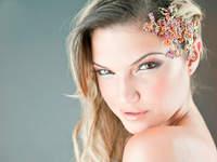 Los mejores maquilladores en Lima