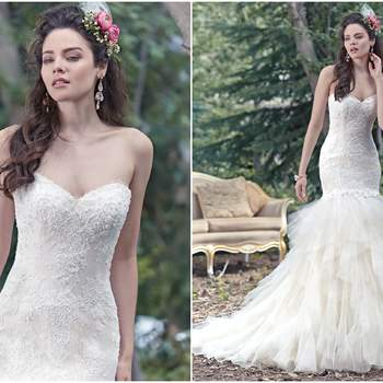 "<a href=""http://www.maggiesottero.com/maggie-sottero/storm/9496"" target=""_blank"">Maggie Sottero Spring 2016</a>"
