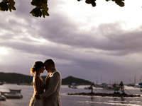 Fotógrafos de Casamento no RJ
