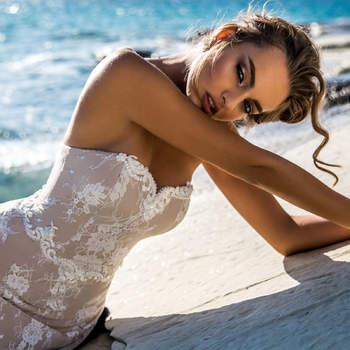Foto: Marcela Herrera-Vestidos de novia