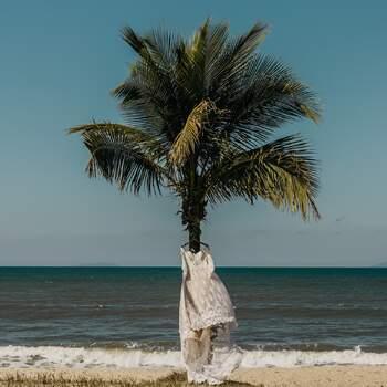 Foto: Mar Souza Fotografia