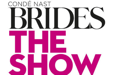 Brides the Show: the only show to say yes to! Get your exclusive discount on tickets!