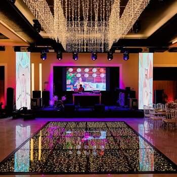 Ballroom Recife | Foto: Divulgação
