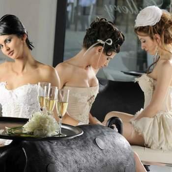 Vincitore ZIWA 2016: Bellezza Sposa Umbria