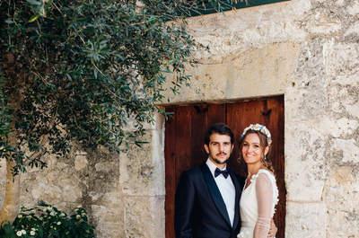 Foto: Laura Jaume Fotografía