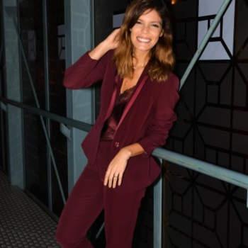 Andreia Rodrigues   Foto via VIP.pt