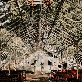 Credits: Karra Leigh Photography