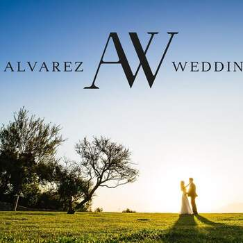 Foto: Alvarez Wedding