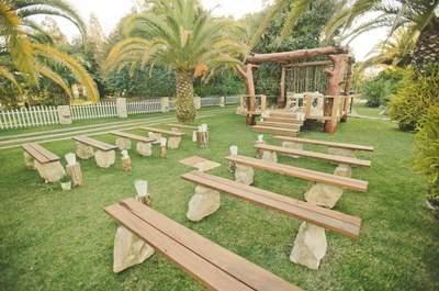 10 das Quintas para Casamentos em Setúbal que encantam os nossos noivos!