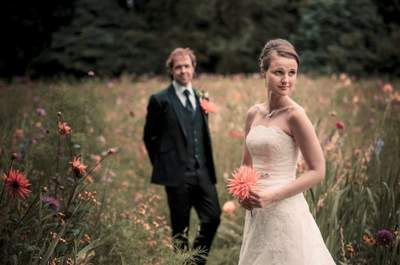 Die Zankyou-Redaktion hat entschieden: Das sind die Top 51 Hochzeitsfotografen in Deutschland!